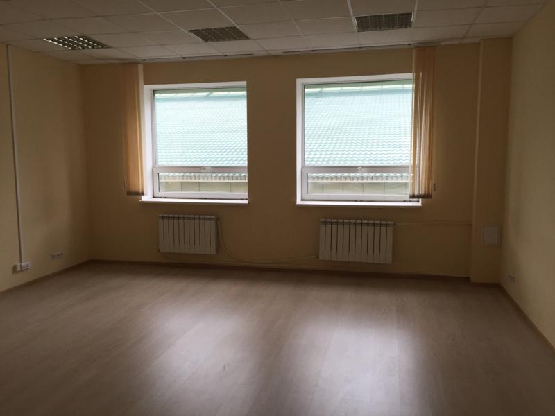 Аренда офиса до 40 м2 помещение для персонала Маршала Василевского улица