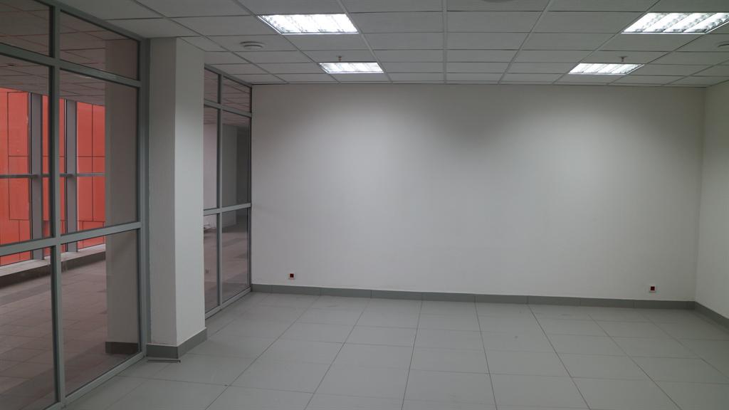 Аренда офисов до 100 м2 ювао поиск Коммерческой недвижимости Станиславского улица