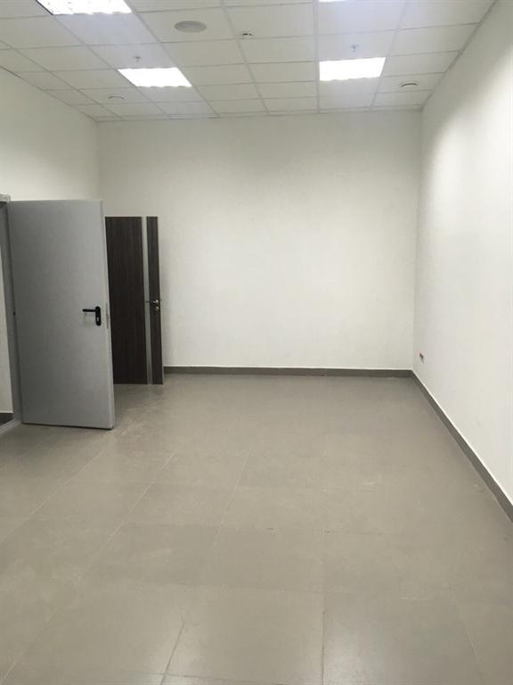 Аренда офиса от 40 м москва собственник черри тауэр аренда офиса