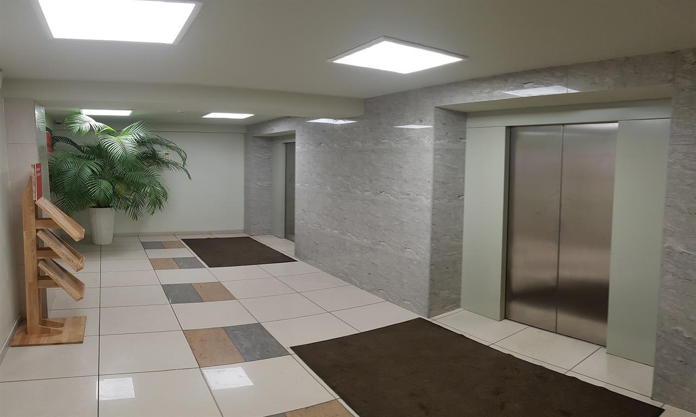Аренда офиса в Москве от собственника без посредников Очаковская Большая улица аренда офиса от10 кв м