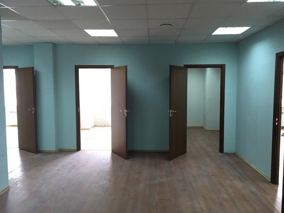Аренда офиса в фитнес клубе портал поиска помещений для офиса Внуковская 3-я улица