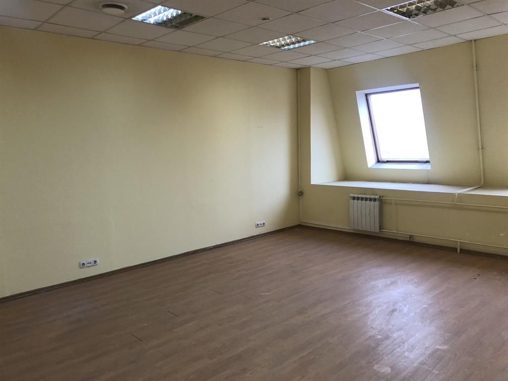 аренда офисов капитал плаза от застройщика
